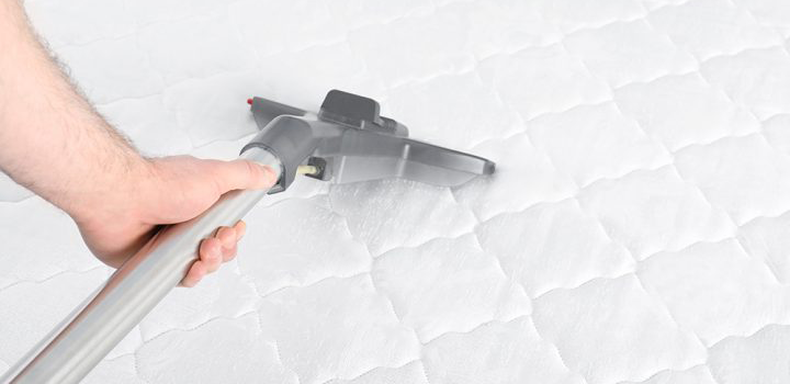 Mattress and carpet Cleaning in Montreal